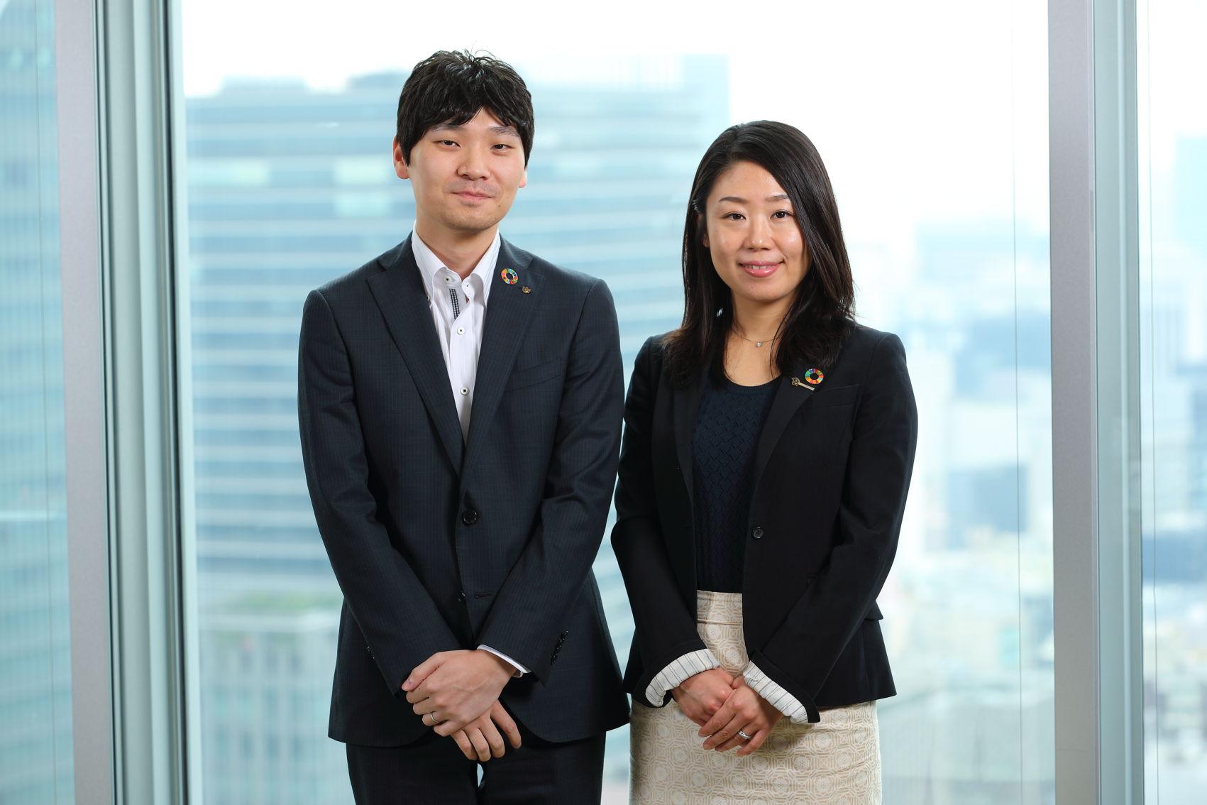 若い世代に資産運用について考えるきっかけを。大和証券のオウンドメディア『SODATTE』