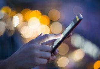 スマートフォンの検索ユーザーの特性は? All Aboutの記事傾向からわかること